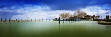 balaton_nd_shot_color_LowRes72